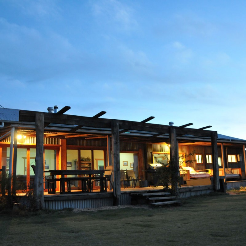 Woolshed-3