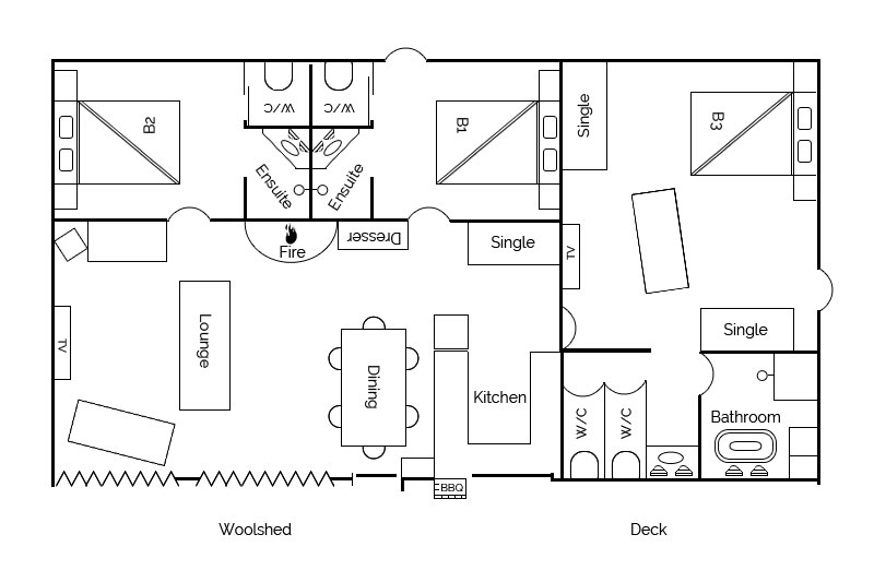 Woolshed-birds-eye-view-floorplan
