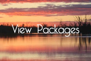 eco-villa-vacation-packages