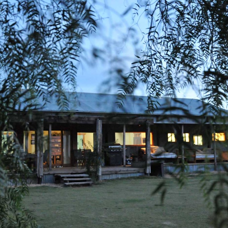 Woolshed-1