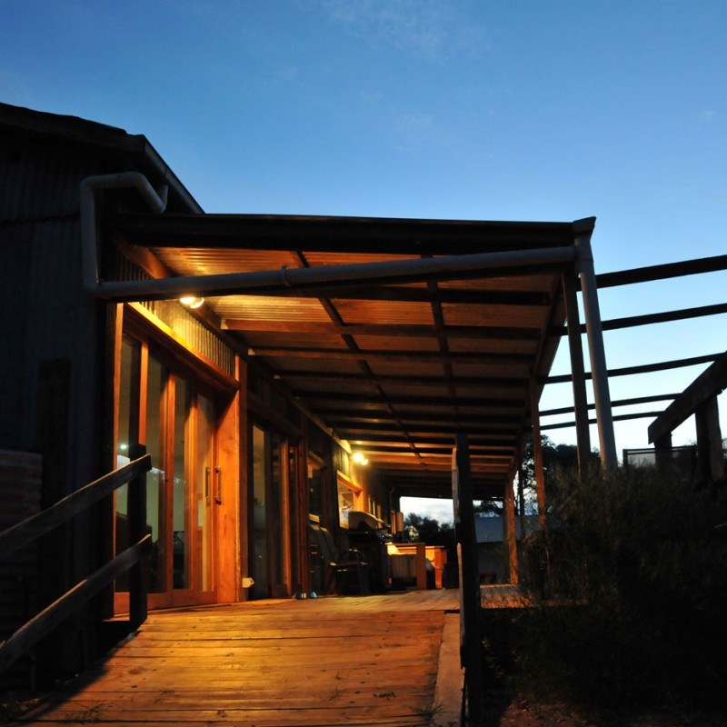 Woolshed-2