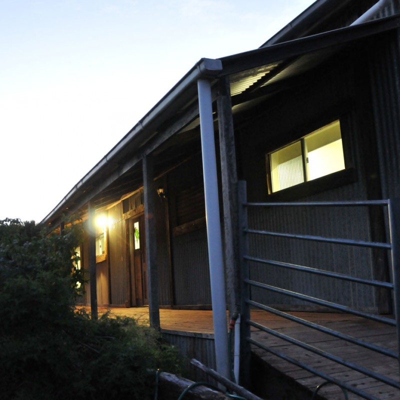 Woolshed-4